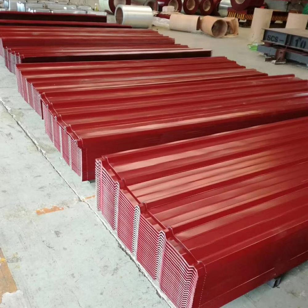 Kalahari red 4
